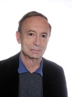 Carlos Piera Gil