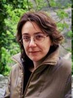 Marta Tafalla