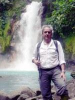 Dr Eduardo Galante Patiño