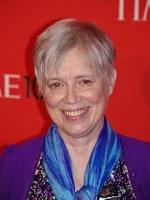 Sue Savage Rumbaugh