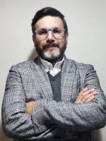 Luis Domingo Gómez