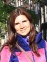 Macarena Montes