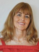 Paula Casal Ribas