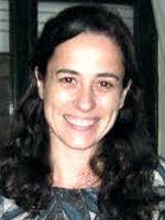 Laura Danón
