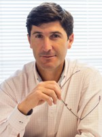 Francisco Capacete