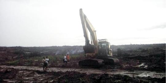 Excavadora.jpg
