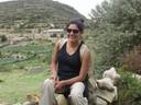 Nicole Bugueño