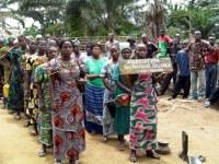 Asociacion de mujeres Lilungu.jpg
