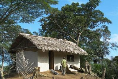 Estación campo_Lilungu2.jpg