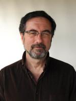 Paco Cuéllar.jpg