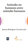 animales entre animales.JPG