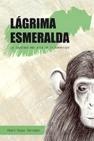 Lágrima esmeralda
