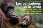 los_pensadores_de_la_jungla_g.jpg
