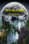 voces_planeta_libros.jpg