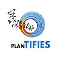 Logo Tifies 182.jpg