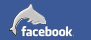 PCL Facebook