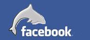 PCL Facebook.jpg