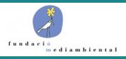 Fundación Medioambiental