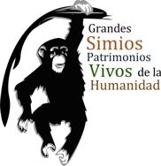 Grandes Simios, Patrimonio de la Humanidad