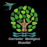 Logo Corredor Biológico