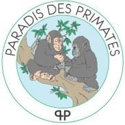 Parais des primate