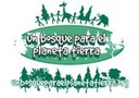Un Bosque para el Planeta