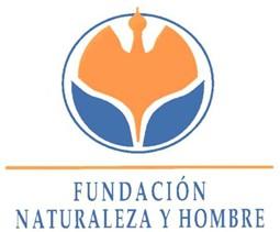 Logo FNH
