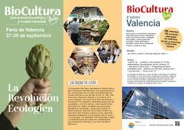 CONFERENCIA SOBRE DESTRUCCIÓN DE LOS BOSQUES TROPICALES: UN FUTURO INCIERTO PARA LA HUMANIDAD