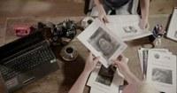 Dacsa Produccions lanza una campaña de crowdfunding para finalizar el documental 'Persona [no] Humana'