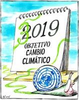 DECLARACION DEL COMITÉ ESPAÑOL DE LA UICN RESPECTO A LA EMERGENCIA CLIMÁTICA EN ESPAÑA, EN LA QUE PROYECTO GRAN SIMIO ES MIEMBRO ACTIVO.