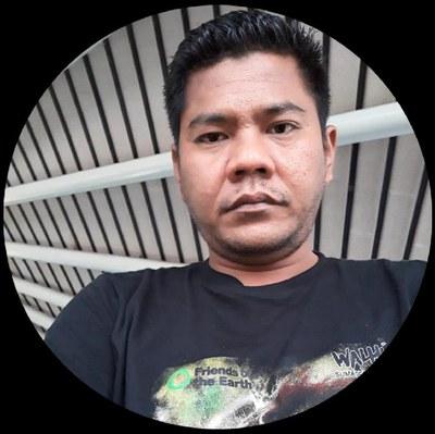 PROYECTO GRAN SIMIO EXIJE EXPLICACIONES A LA EMBAJADA DE INDONESIA EN ESPAÑA, SOBRE LA MUERTE  DE GOLFRID SIREGAR, UN ABOGADO AMBIENTALISTA DEFENSOR DE LOS DERECHOS HUMANOS.