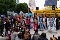 Proyecto Gran Simio (PGS) solicita a la Ministra de Transición Ecológica y Reto Demográfico que active un canal público de Televisión Española
