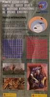 RESOLUCION DE 24 DE OCTUBRE DE 2019 - SECRETARIA DE ESTADO DE MEDIO AMBIENTE DEL MINISTERIO PARA LA TRANSICIÓN ECOLÓGICA - ENTIDAD COLABORADORA PROYECTO GRAN SIMIO