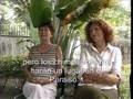 Las directoras de HELP Congo y Lola Ya Bonobo piden ayuda