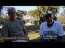 Projeto GAP Entrevista de Pedro A Ynterian y Pedro Pozas