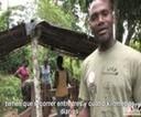 Proyecto Briquetas (subtitulado)